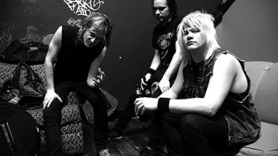 Photo of [NOTICIAS] TOXIC HOLOCAUST (Resurrection Fest 2015)
