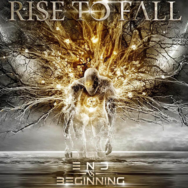 Rise to fall - end - web