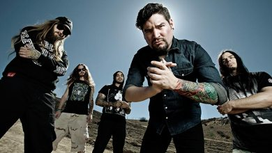 Photo of [BANDAS] SUICIDE SILENCE (USA)