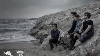 Photo of [NOTICIAS] A REASON TO BREATHE anuncia su álbum debut «An Ocean Inside Me»