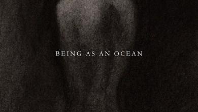 "Photo of [CRITICAS] BEING AS AN OCEAN (USA) ""Being as an ocean"" CD 2015 (InVogue Records)"