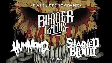 Photo of [GIRAS Y CONCIERTOS] Llega la 2ª Edición del festival CORE OR DIE en Madrid en noviembre
