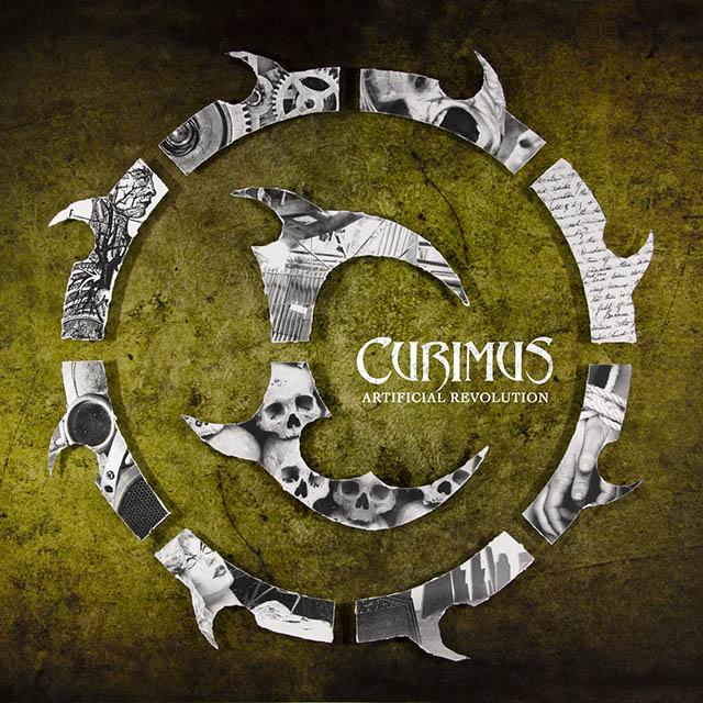 curimus - artificial - web