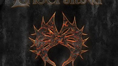 Photo of [CRITICAS] EMBERSLAND (ESP) «Dark ages» CD 2015 (Autoeditado)