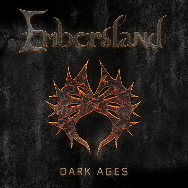embersland - dark - web