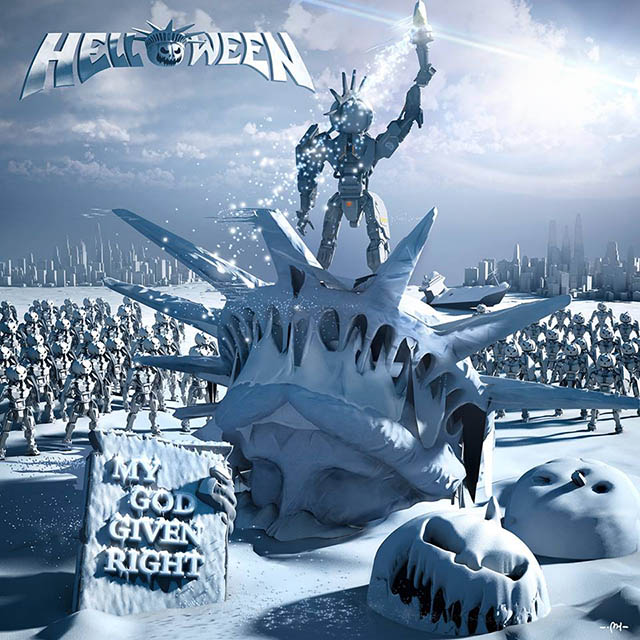 helloween - my god - web