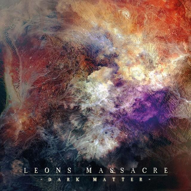 leons massacre - dark - web