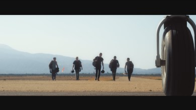 Photo of [VIDEOS] PARKWAY DRIVE (AUS) «Vice grip» (Video clip oficial)