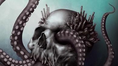 Photo of [CRITICAS] NETHERTALE (ESP) «Abyssal throne» CD 2015 (Suspiria Records)