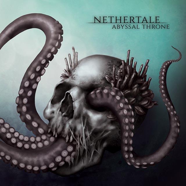 nethertale - abyssal - web