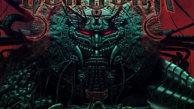 Photo of [CRITICAS] QUASSAR (ESP) «Alienation» CD 2015 (Autoeditado)