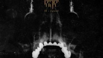 Photo of [CRITICAS] SANTO ROSTRO (ESP) «II: The bleed» CD 2015 (La Choza de Doe | Discos Macarras | Odio Sonoro | Nooirax | Cosmic tentacles)