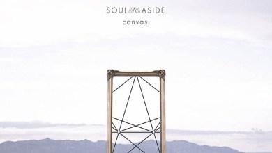 """Photo of [CRITICAS] SOUL ASIDE (ESP) """"Canvas"""" CD 2015 (Blood Fire Death)"""