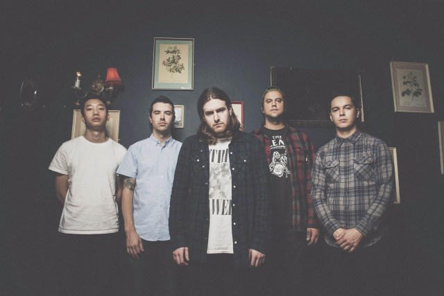 counterparts - picture