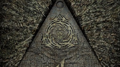 Photo of [CRÍTICAS] NILE (USA) «What should not be unearthed» CD 2015 (Nuclear Blast Records)