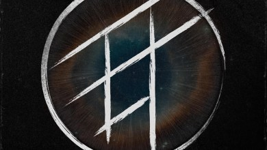 "Photo of [CRITICAS] EMPIRES FADE (GBR) ""The edge of existence» CD 2015 (AUTOEDITADO)"