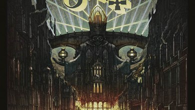 Photo of [CRÍTICAS] GHOST (SWE) «Meliora» CD 2015 (Spinefarm Records)