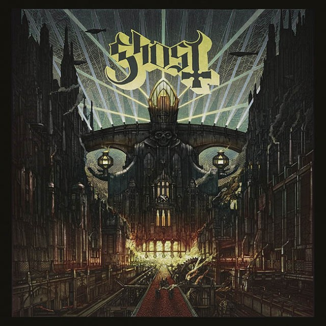 ghost - meliora - web