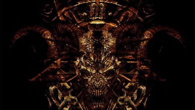"""Photo of [CRÍTICA] INFEST (SRB) """"Cold blood war"""" CD 2014 (Xtreem Music)"""