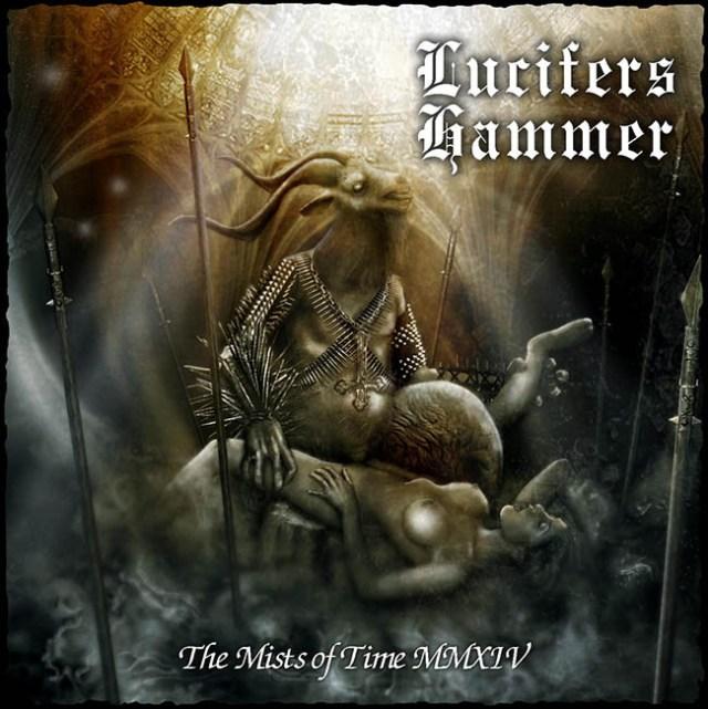 lucifers hammer - mists - WEB