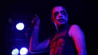Photo of [VIDEOS] KILLUS (ESP) «Fuck'n'roll» (Oficial live video)