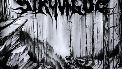 Photo of [NOTICIAS] STRYVIGOR anuncian su nuevo EP «Into the abyss of cold»