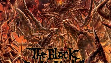 "Photo of [CRÍTICAS] THE BLACK DAHLIA MURDER (USA) ""Abysmal"" CD 2015 (Metal Blade Records)"