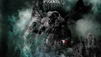 Photo of [CRÍTICAS] EASTFRISIAN TERROR (DEU) «EastfrisiaApokalypse» CD 2015 (Rotten Roll Rex)