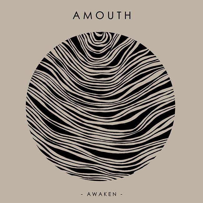 amouth - awaken - WEB