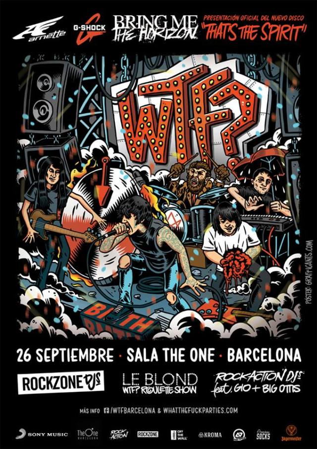 bmth-barcelona-a3-jager_low