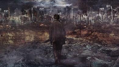 Photo of [CRÍTICAS] DECEITFUL END (ESP) «The end of the line» CD EP 2015 (Autoeditado)