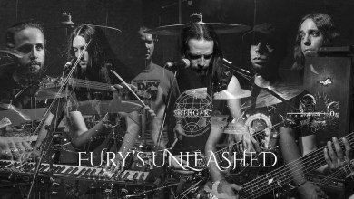 Photo of [VIDEOS] NORTHLAND (ESP) «Fury's Unleashed» (Video clip oficial)