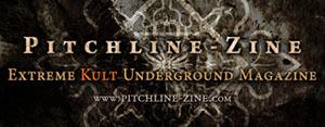 Pitchline webzine