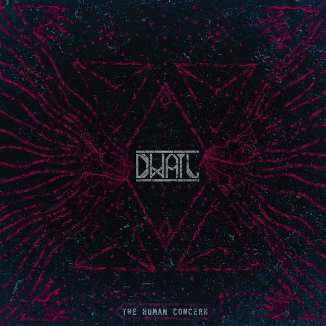 dwail - cd