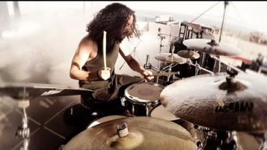 "Photo of [VIDEOS] OVERDRY (ESP) ""Hoy como ayer"" (Live video oficial)"