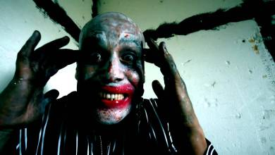 Photo of [VIDEOS] HIPERION (ESP) «Stinking» (Video clip oficial)