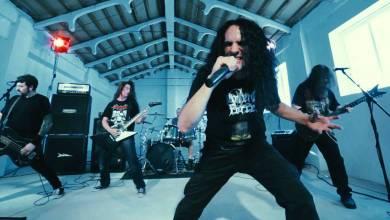 Photo of [VIDEOS] HOLYCIDE (ESP) «No escape» (Video clip oficial)