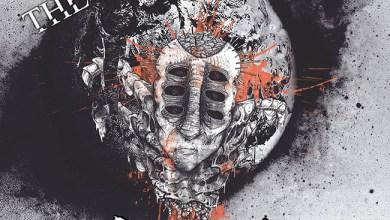 "Photo of [CRÍTICAS] PSYCHOPHOBIA (POL) ""The fall"" DIGITAL EP 2015 (Metal Scrap Records)"