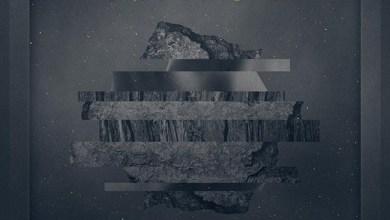Photo of [CRÍTICAS] TAHOE (FRA) «Wonders» CD EP 2015 (Autoeditado)
