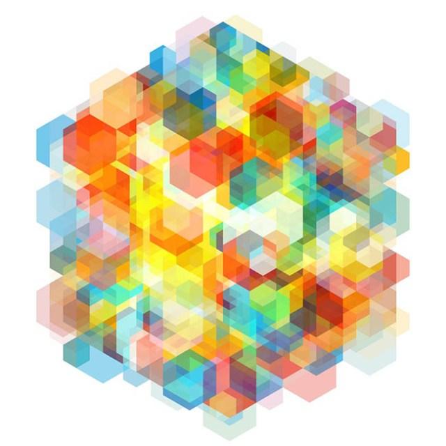 tesseract-polaris - web