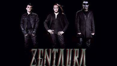 Photo of [ENTREVISTAS] ZENTAURA (ESP)