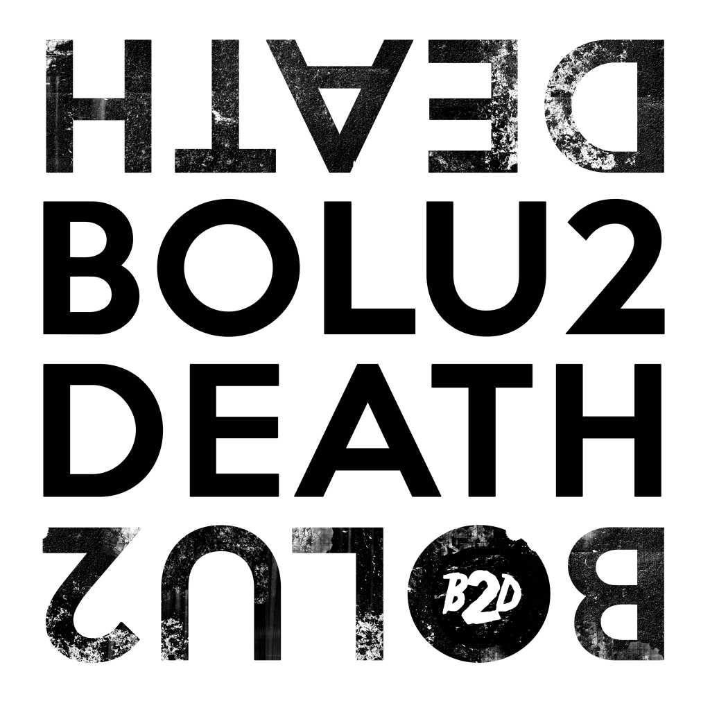 Bolu2-Death_Logo_2014_Black-1024x1024