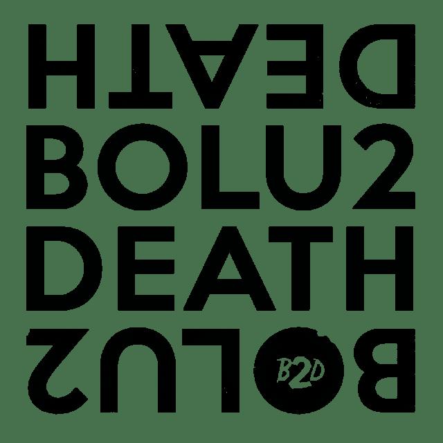 Bolu2-Death_Logo_2014_Black-1024x1024