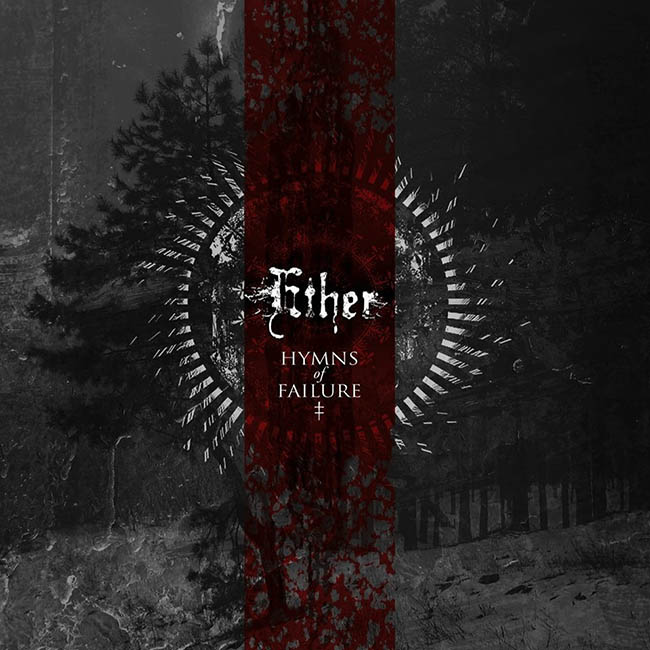 Ether - hymns - web