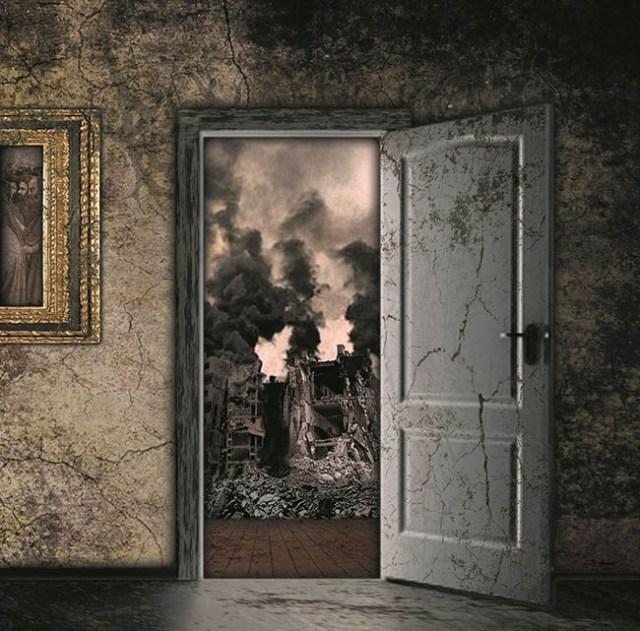 Perpetual-Limbo-Puerta-al-olvido-2015 - web