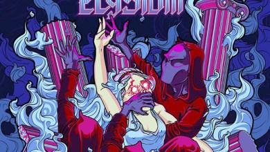 Photo of [CRÍTICAS] ABANDONED ELYSIUM (EST) «Unmasked» CD EP 2015 (Autoeditado)