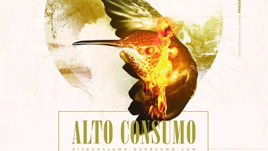 Photo of [GIRAS Y CONCIERTOS] ALTO CONSUMO – Tour (Bin Producciones)