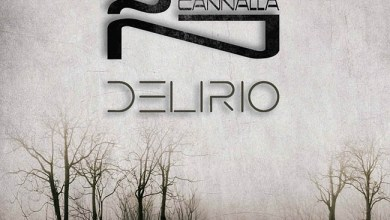 Photo of [CRÍTICA] ÑCANNALLA (ESP) «Delirio» CD 2015 (Autoeditado)