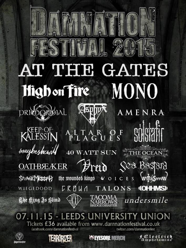 damnation fest 2015