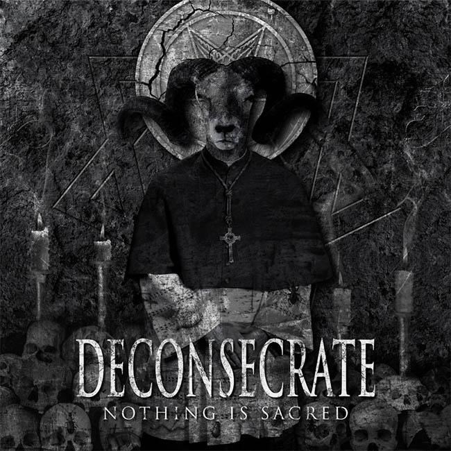 deconsecrate - web